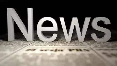 新闻传播学就业前景 新闻传播学就业方向