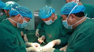 2021临床医学专业大学排名 临床医学大学排名情况