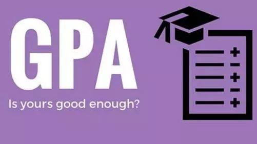 本科平均成绩gpa是什么意思 平均绩点gpa是什么意思