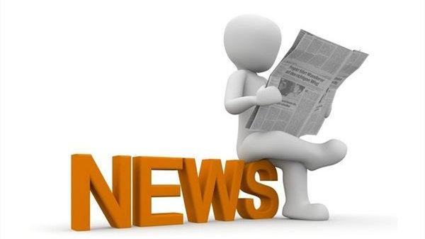 新闻与传播考研都考什么    新闻与传播考研都考哪些内容