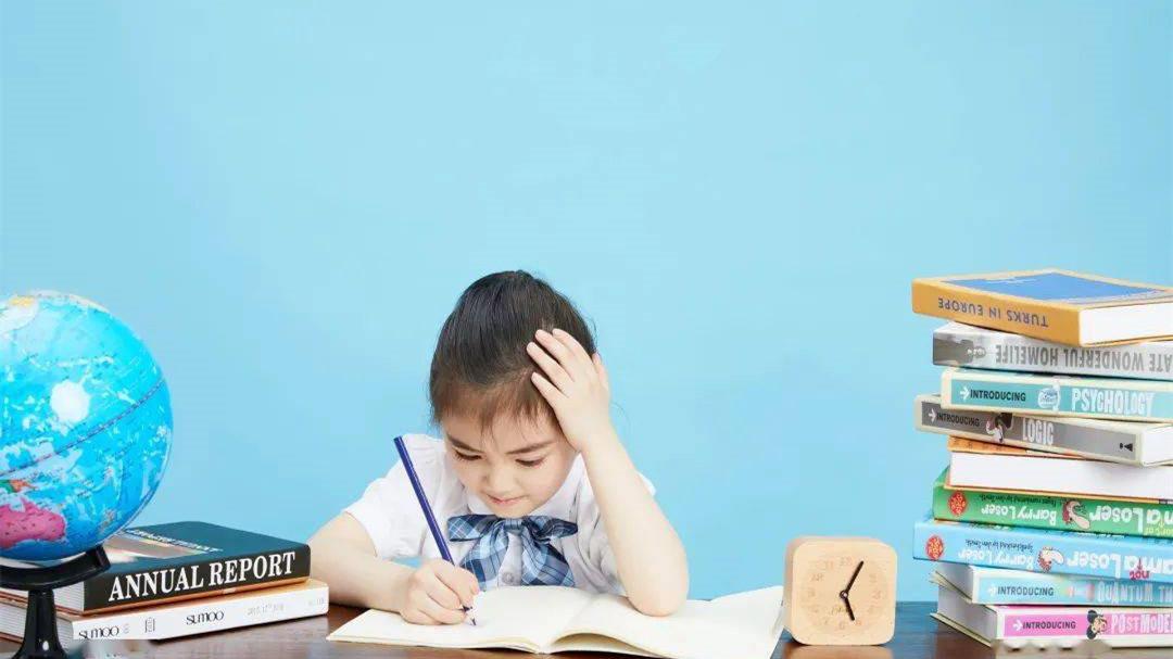 幼升小家长应注意哪些问题 幼升小家长会心得体会