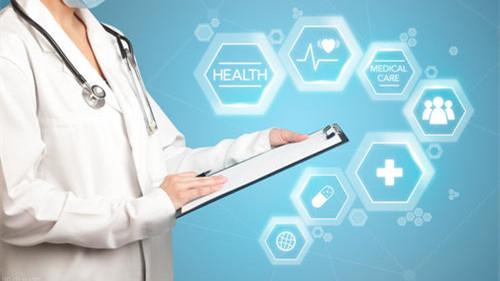 临床医学高中需要学什么科目 临床医学高中必选科目